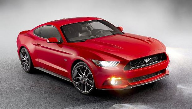 Ford-Mustang-2014-1-