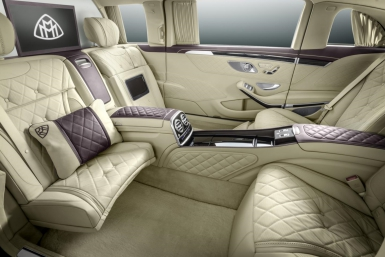mercedes-maybach_18215_3.jpg