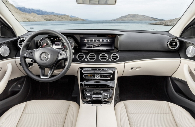 new-2017-mercedes-benz-e-class-leaked-photo-gallery_20